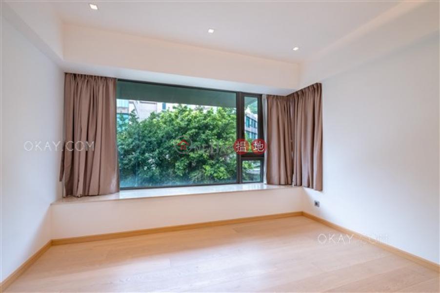 6 Stanley Beach Road, Unknown, Residential | Rental Listings HK$ 310,000/ month
