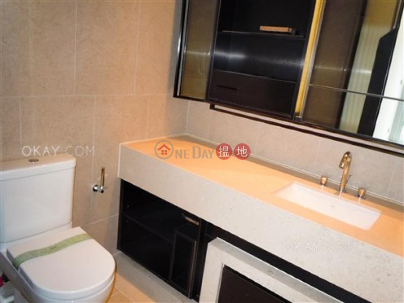 HK$ 42,000/ month, Mount Pavilia Tower 16 Sai Kung Tasteful 3 bedroom in Clearwater Bay | Rental
