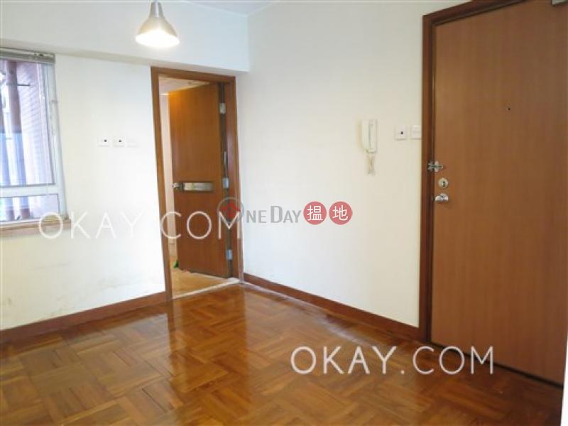 Wah Fai Court | Low, Residential | Rental Listings | HK$ 25,000/ month