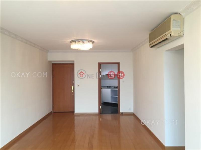 Tower 9 Island Resort High | Residential Rental Listings | HK$ 35,000/ month