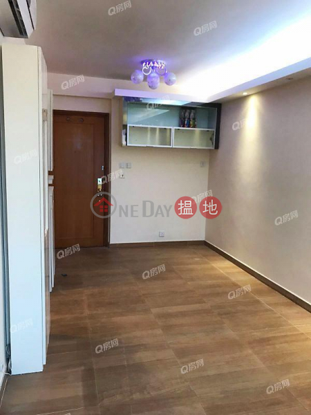 HK$ 8.6M Tower 7 Island Resort, Chai Wan District Tower 7 Island Resort | 2 bedroom High Floor Flat for Sale
