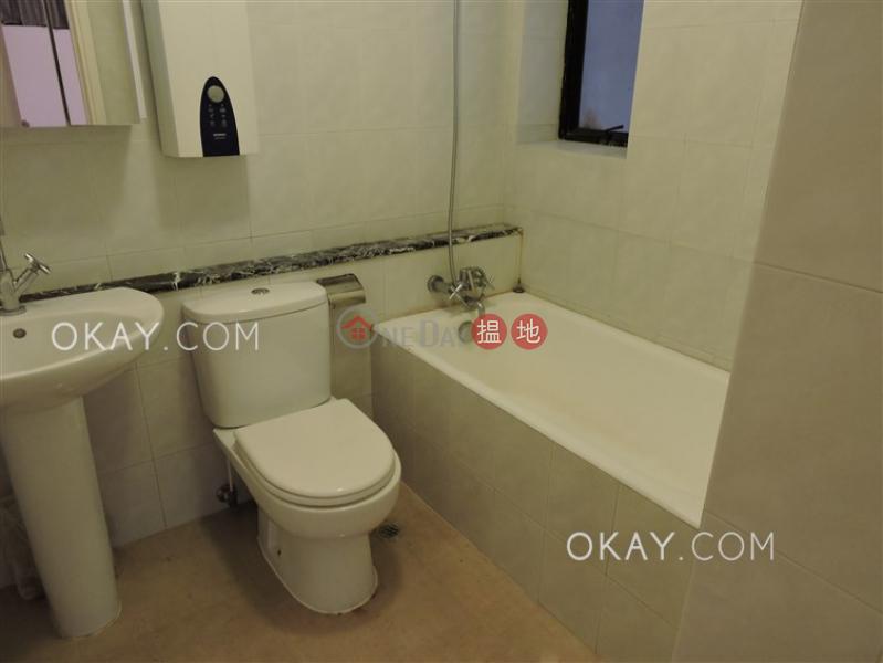 Rare 3 bedroom with parking | Rental 36 Conduit Road | Western District | Hong Kong | Rental | HK$ 50,000/ month