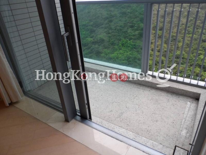 南灣兩房一廳單位出租-8鴨脷洲海旁道 | 南區香港-出租-HK$ 28,000/ 月