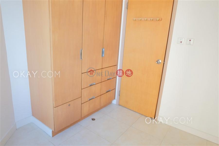 寶翠園中層住宅-出售樓盤HK$ 2,700萬