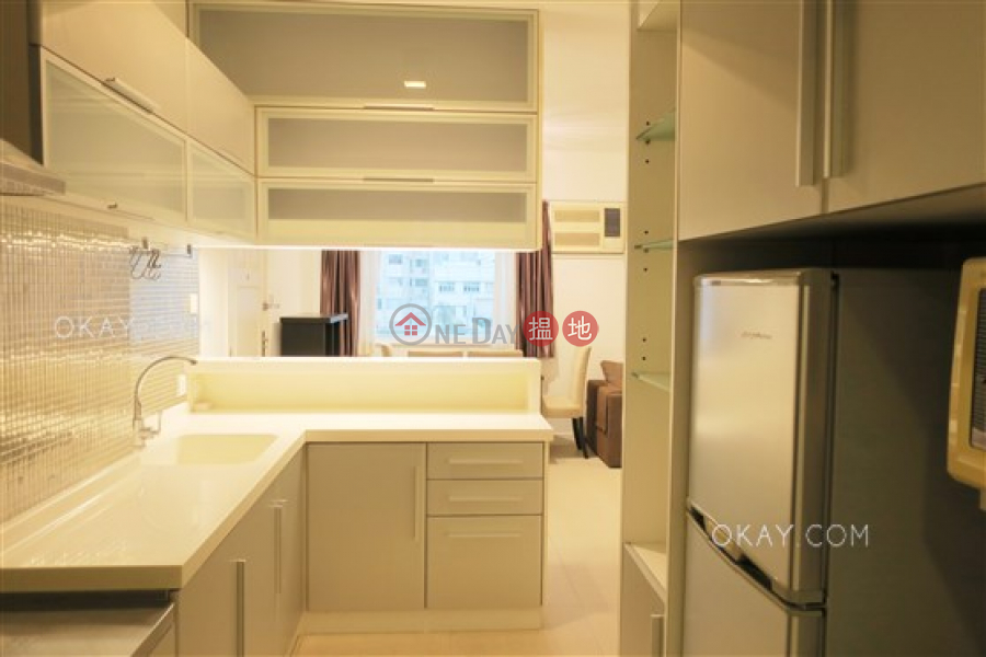 25-27 King Kwong Street, High, Residential | Rental Listings, HK$ 24,000/ month