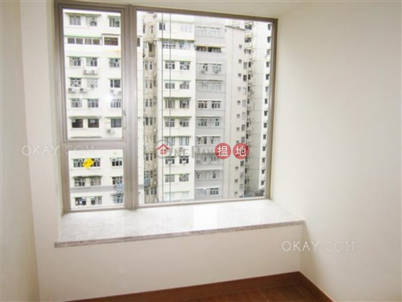 Lovely 2 bedroom in Sai Ying Pun | Rental | 88 Third Street | Western District, Hong Kong Rental | HK$ 33,000/ month