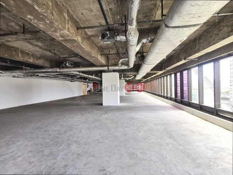 香港搵樓 租樓 二手盤 買樓  搵地   寫字樓/工商樓盤-出租樓盤 環球大廈
