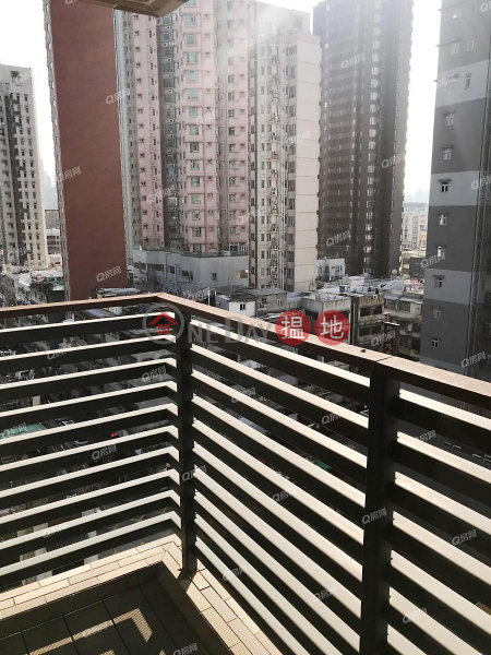 Property Search Hong Kong | OneDay | Residential Rental Listings | ZEBRANO | 2 bedroom Low Floor Flat for Rent