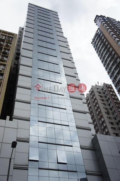 Park Building (Park Building) Cheung Sha Wan|搵地(OneDay)(2)