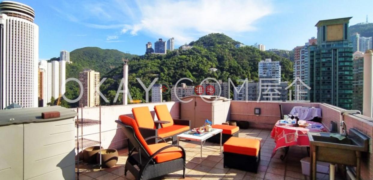 2房1廁,極高層《李節花園出售單位》 李節花園(Li Chit Garden)出售樓盤 (OKAY-S273675)