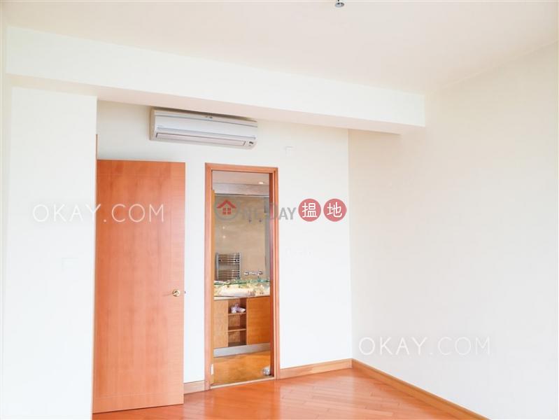 HK$ 95,000/ 月 貝沙灣2期南岸南區-4房3廁,實用率高,極高層,星級會所貝沙灣2期南岸出租單位