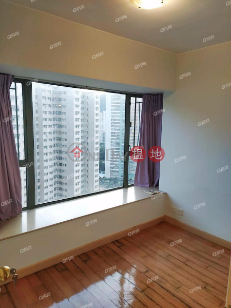 Tower 2 Island Resort | 2 bedroom Low Floor Flat for Rent | 28 Siu Sai Wan Road | Chai Wan District Hong Kong Rental | HK$ 19,500/ month