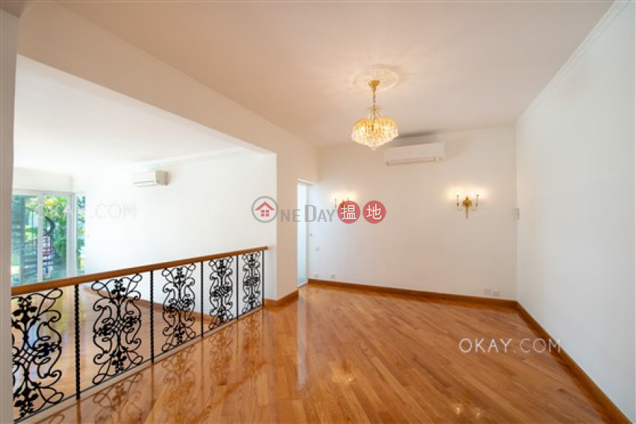 Phase 1 Headland Village, 103 Headland Drive Unknown | Residential Rental Listings | HK$ 135,000/ month