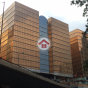 中港城 第6期 (China Hong Kong City Tower 6) 油尖旺廣東道33號|- 搵地(OneDay)(2)