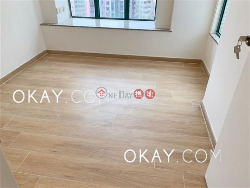 香港搵樓|租樓|二手盤|買樓| 搵地 | 住宅-出售樓盤3房2廁,極高層《俊傑花園出售單位》