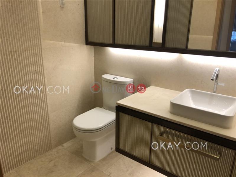 加多利山-低層住宅-出售樓盤-HK$ 3,000萬