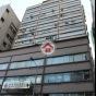福安工廠大廈 (Fuk On Factory Building) 油尖旺廣東道1123號 - 搵地(OneDay)(1)