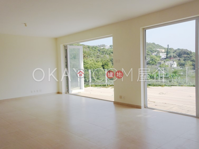 Property Search Hong Kong   OneDay   Residential   Rental Listings   Gorgeous house with sea views, rooftop & balcony   Rental
