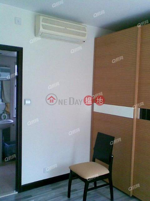 Sereno Verde La Pradera Block 17   3 bedroom Low Floor Flat for Sale Sereno Verde La Pradera Block 17(Sereno Verde La Pradera Block 17)Sales Listings (QFANG-S62865)_0