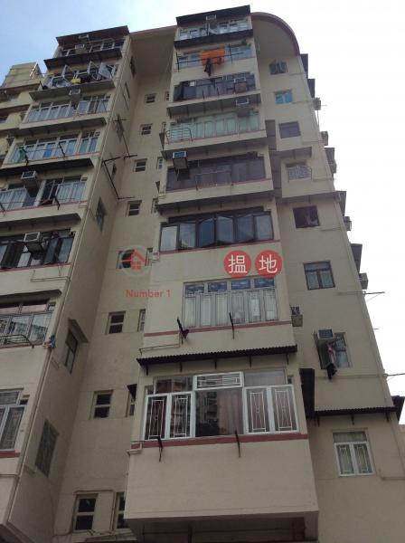 13-15 Fuk Wing Street (13-15 Fuk Wing Street) Sham Shui Po|搵地(OneDay)(2)