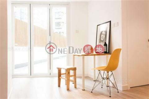 2房1廁,可養寵物《金風大廈出售單位》|金風大廈(Kam Fung Mansion)出售樓盤 (OKAY-S96587)_0