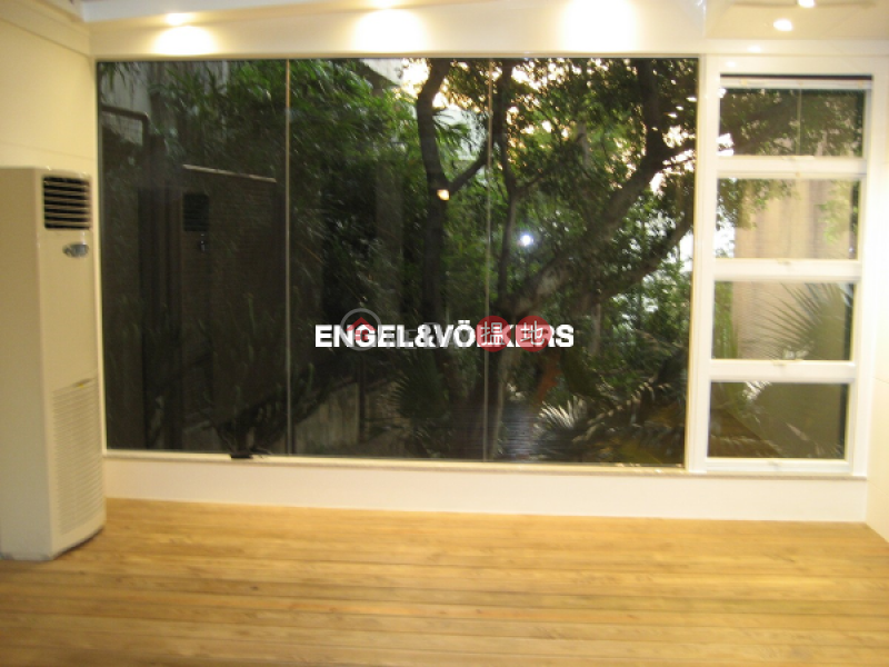 2 Bedroom Flat for Sale in Deep Water Bay, 45 Island Road | Southern District | Hong Kong Sales, HK$ 53M