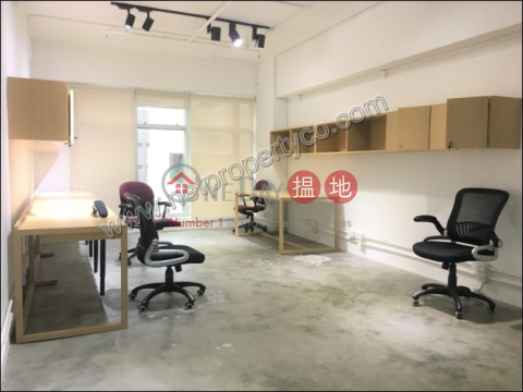 Office for Lease in Wan Chai|Wan Chai DistrictWah Hing Commercial Building(Wah Hing Commercial Building)Rental Listings (A050649)_0