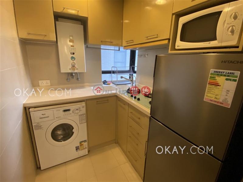 Unique 2 bedroom on high floor | Rental | 103 Robinson Road | Western District, Hong Kong, Rental HK$ 27,500/ month