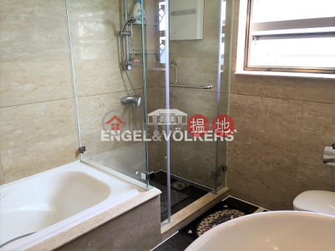 4 Bedroom Luxury Flat for Rent in Shek Tong Tsui|The Belcher's(The Belcher's)Rental Listings (EVHK26038)_0