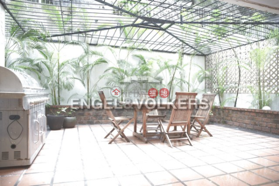 Right Mansion | Please Select | Residential, Sales Listings HK$ 30M