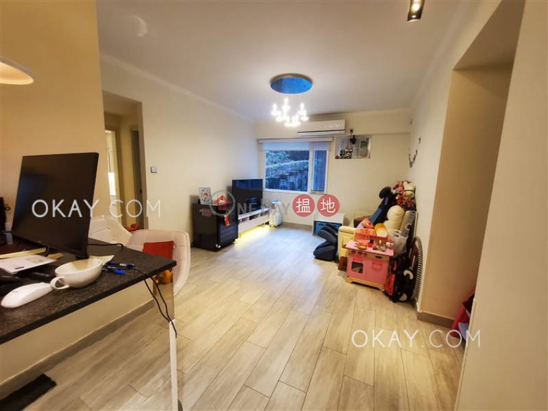 Unique 2 bedroom in Tin Hau   For Sale   6 Dragon Terrace   Eastern District Hong Kong, Sales HK$ 12.5M
