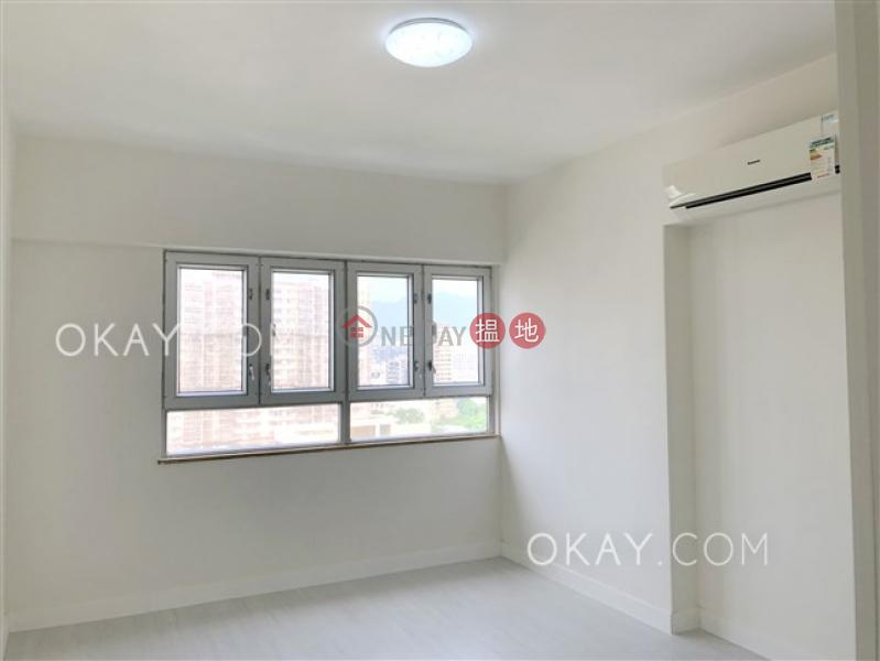 春曉園高層|住宅出租樓盤HK$ 45,000/ 月