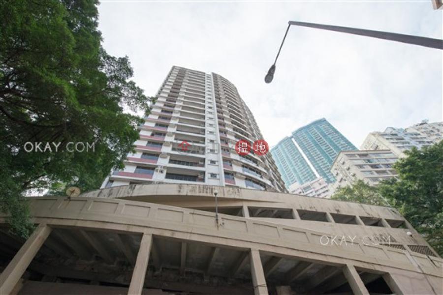 香港搵樓|租樓|二手盤|買樓| 搵地 | 住宅|出租樓盤-1房1廁《勝宗大廈出租單位》