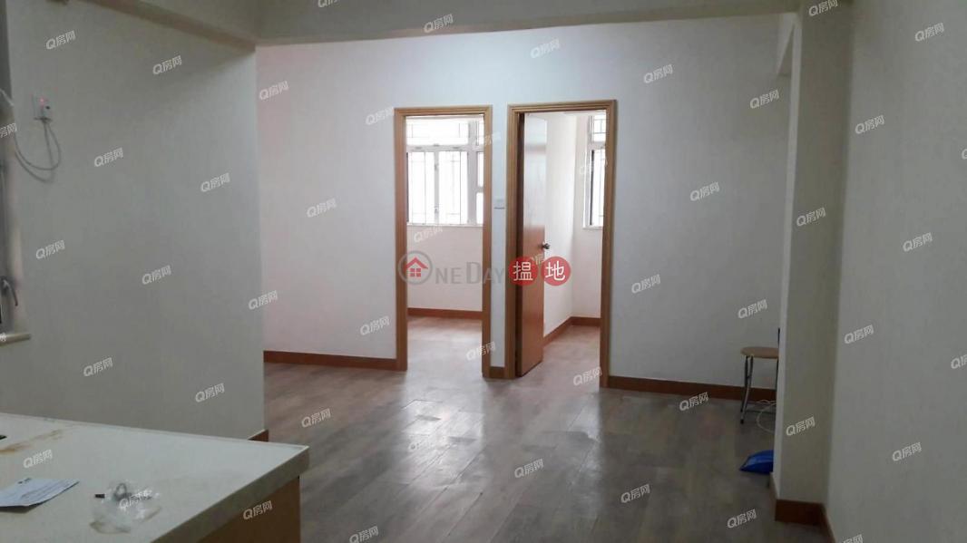 Po Wing Building | 2 bedroom High Floor Flat for Rent, 61-73 Lee Garden Road | Wan Chai District | Hong Kong | Rental | HK$ 20,000/ month