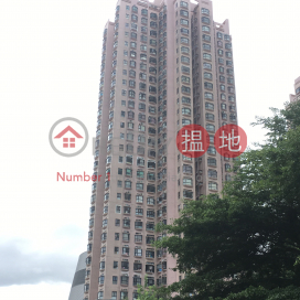 Crystal Park Block 1,Yuen Long, New Territories