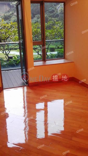 香港搵樓|租樓|二手盤|買樓| 搵地 | 住宅出售樓盤無敵景觀,即買即住,有匙即睇,身份象徵《貝沙灣1期買賣盤》