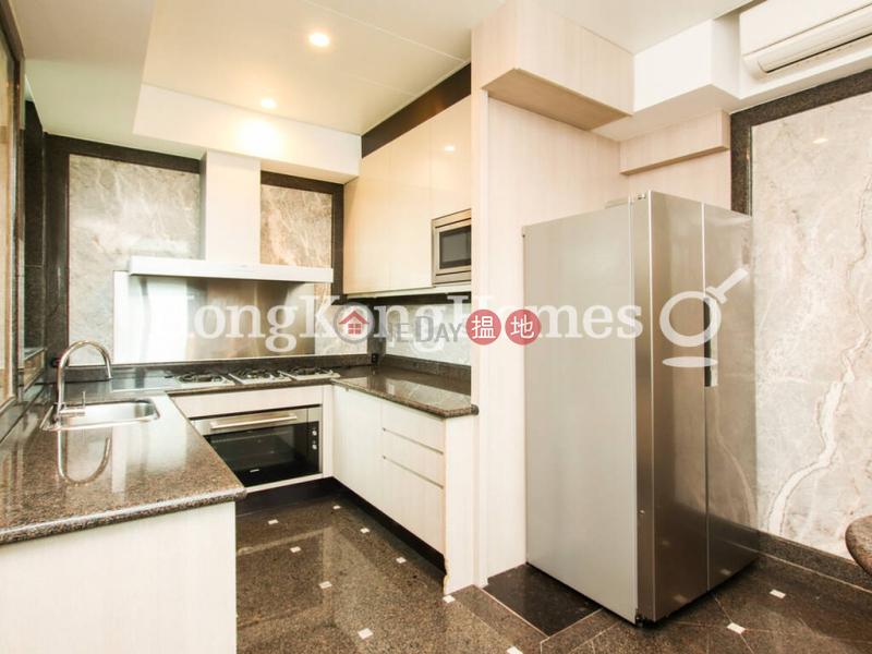 HK$ 95,000/ 月|淺水灣道3號-灣仔區|淺水灣道3號4房豪宅單位出租