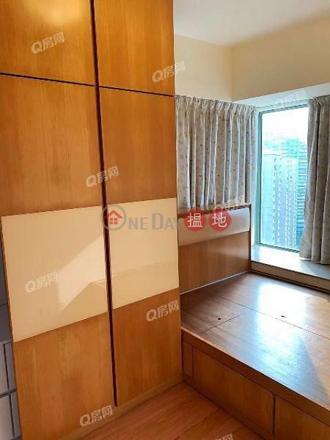 Tower 3 Island Resort | 2 bedroom Mid Floor Flat for Rent|Tower 3 Island Resort(Tower 3 Island Resort)Rental Listings (XGGD737701102)_0