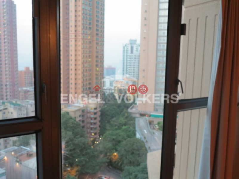 4 Bedroom Luxury Flat for Rent in Mid Levels West | Haddon Court 海天閣 Rental Listings