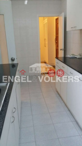 Property Search Hong Kong   OneDay   Residential, Rental Listings 4 Bedroom Luxury Flat for Rent in Central Mid Levels