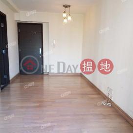 Tower 1 Grand Promenade | 2 bedroom Low Floor Flat for Rent|Tower 1 Grand Promenade(Tower 1 Grand Promenade)Rental Listings (XGGD738400414)_0