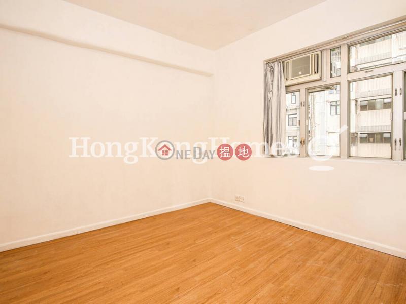 峰景大廈-未知|住宅出租樓盤-HK$ 25,000/ 月
