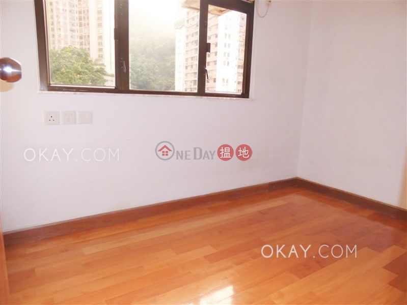 Caineway Mansion, High, Residential | Rental Listings | HK$ 26,000/ month