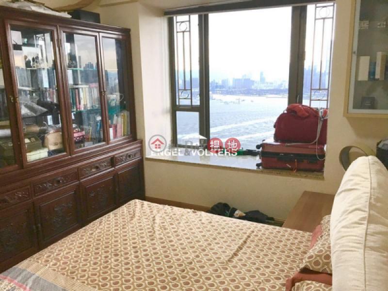 HK$ 2,500萬寶翠園西區-石塘咀兩房一廳筍盤出售|住宅單位