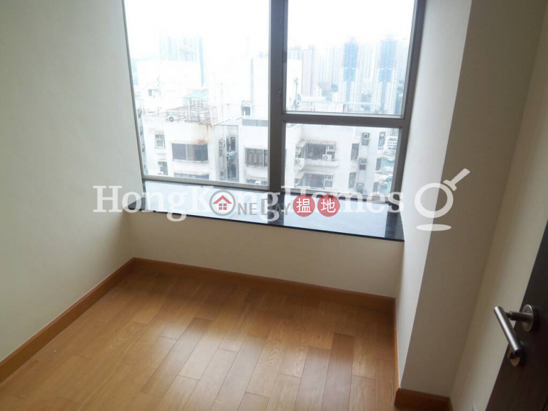 2 Bedroom Unit for Rent at Jadewater   238 Aberdeen Main Road   Southern District Hong Kong   Rental   HK$ 20,000/ month