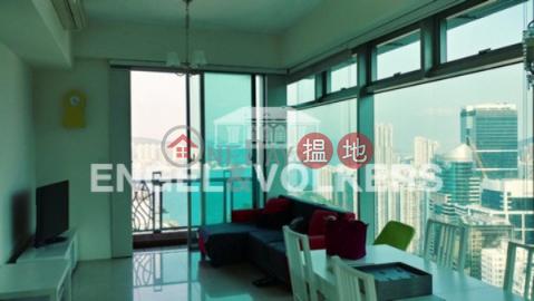 鰂魚涌4房豪宅筍盤出租|住宅單位|Casa 880(Casa 880)出租樓盤 (EVHK36163)_0