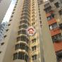 海光大廈 (Hai Kwang Mansion) 西區山道71-77號|- 搵地(OneDay)(2)