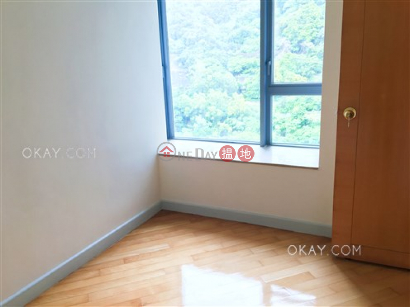 Gorgeous 3 bed on high floor with sea views & balcony | For Sale | 28 Bel-air Ave | Southern District | Hong Kong, Sales | HK$ 35M