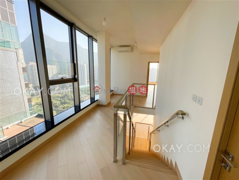 Block 8 Phase 4 Double Cove Starview Prime High Residential | Rental Listings HK$ 115,600/ month