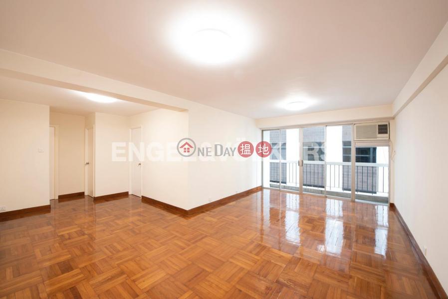 Phoenix Court | Please Select | Residential | Sales Listings | HK$ 22M